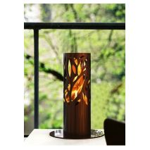 Bio Forest table fireplace